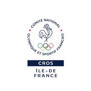 Comité Régional Olympique et Sportif Île de France
