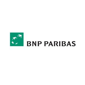 BNP la banque d'un monde qui change