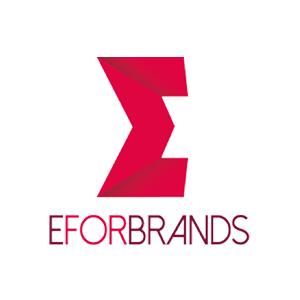 EforBrands : Marketing Emotionnel