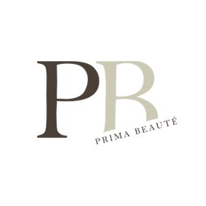 Prima Beauté : Première agence d'emploi en parfumerie