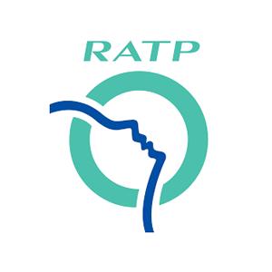RATP : Transports à Paris
