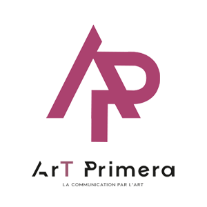 Art Primer : La communication par l'art