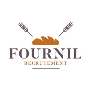 Fournil Interim : L'agence d'interim spécialisée dans les métiers de la boulangerie