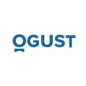 Ogust : Logiciel de gestion pour les sociétés de service