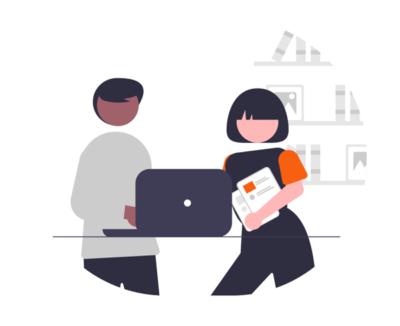 Bobound : Agence marketing digital : Le studio