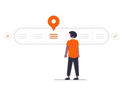 Bobound : Agence marketing digital : Webmarketing